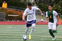 Gallery: Boys Soccer Clover Park @ Highline